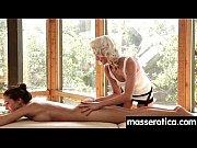 голая фото видео эротика