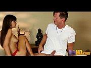 Gratis lesbisk film xxx sex video