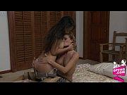 Erotiske noveller lesbisk escort massage esbjerg