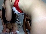 порно фото киска жены