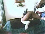 Подборки частного порно смотреть