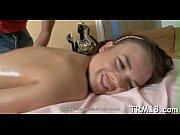 Cam to cam erotik erotische massagen in krefeld