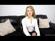 Porno seksi videot seksiliikkeet