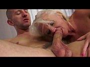 мама и сын вместе скс видео
