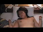 Massage hägersten tantra stockholm