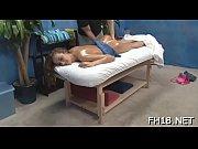 зрелый секс видео порно мужчины видео онлайн