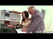секс чат по русски