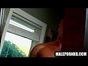 Ilmaiset suomi seksivideot ilmais sex