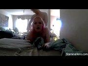 Triana iglesias naken bilder norske jenter webcam