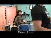 Escort rødovre escort massage piger