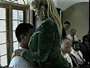 гейские брутал порно онлайн