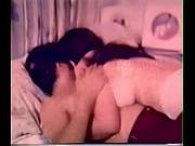 Mallu Aunty Lesbian &amp_ Threesome - Very Rare - Pundai