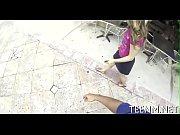 скачать порно ролики молодые красивые сосут