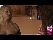 скачать торрент фильм на pc секс и дзен 3d