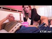 Massage falster dansk ladyboy