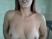 Nan thai massage gratis erotik filmer