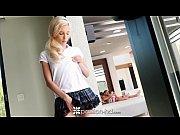Интим видео онлайн русская госпожа анна