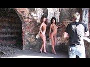 Beauty NATALYA&amp_SONIA