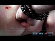 Lillestrøm thai massasje gutte sex