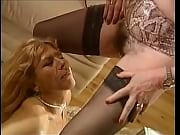 piss french femmes matures - scene.