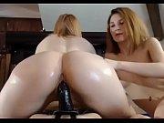 русские шлюхи на отдыхе порно онлайн