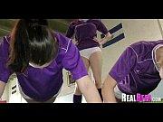 Thai body massage aalborg thai massage holstebro