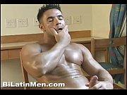 Thaimassage huddinge malmo spa