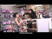 Порно с предметами и овощами смотреть онлайн видео