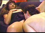 Смотреть онлайн женские анальные оргазмы