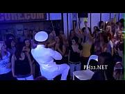 Tendance-parfums com dilbeek