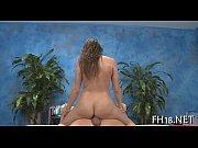 массажное порно видео для айфон