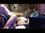 slutty girlfriend rides  dick, homemade