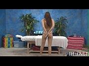 Escort struer massage i herlev