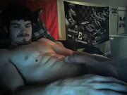 Смотреть онлайн порно пять членов в одну дырку