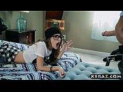 голая дама с большой жопой видео