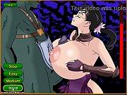 секс порно видео глубокий отсос минет