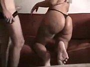 Sexiga män i malmö escort homosexuell stockholm net