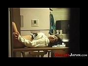 Fickfilme kostenlos und ohne anmeldung nackte junge frauen beim sex