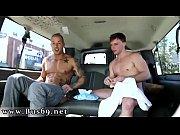 Bangkok thai massage hillerød joys dk