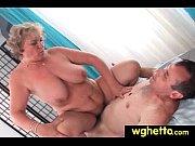порно-мастурбация в домашних условиях если нету вибратора