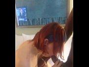 Фото русской девушки с волосатой писькой