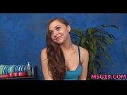 итальянскии массаж порно фильмы онлайн