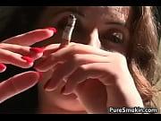 взрослые мамки домашние порно фото