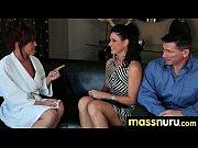 Malmo thai massage tantra massage sthlm