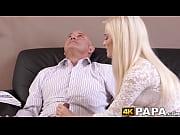 руское порно секс без правил