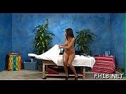 голые девушки на смотринах