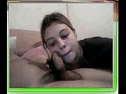 Sex sider massage girls oslo