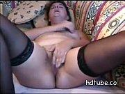 Порно ролик русские мать застукала дочь