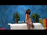 Massage karlskrona massage strängnäs