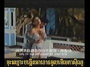 Undergiven escort thaimassage helsingborg